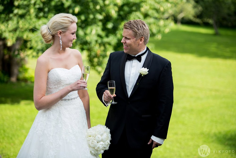 30-bryllup-torderød-gård-bryllupsfotograf-moss