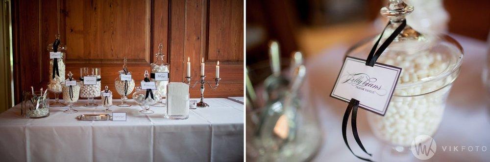31-bryllup-torderød-gård-bryllupsfotograf-moss