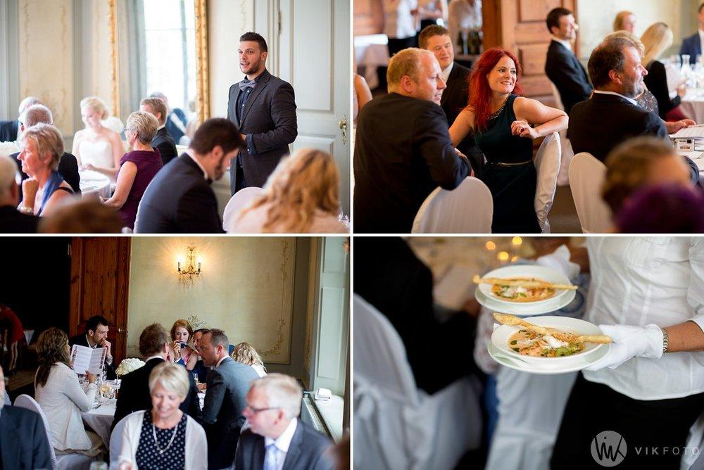 32-bryllup-torderød-gård-bryllupsfotograf-moss