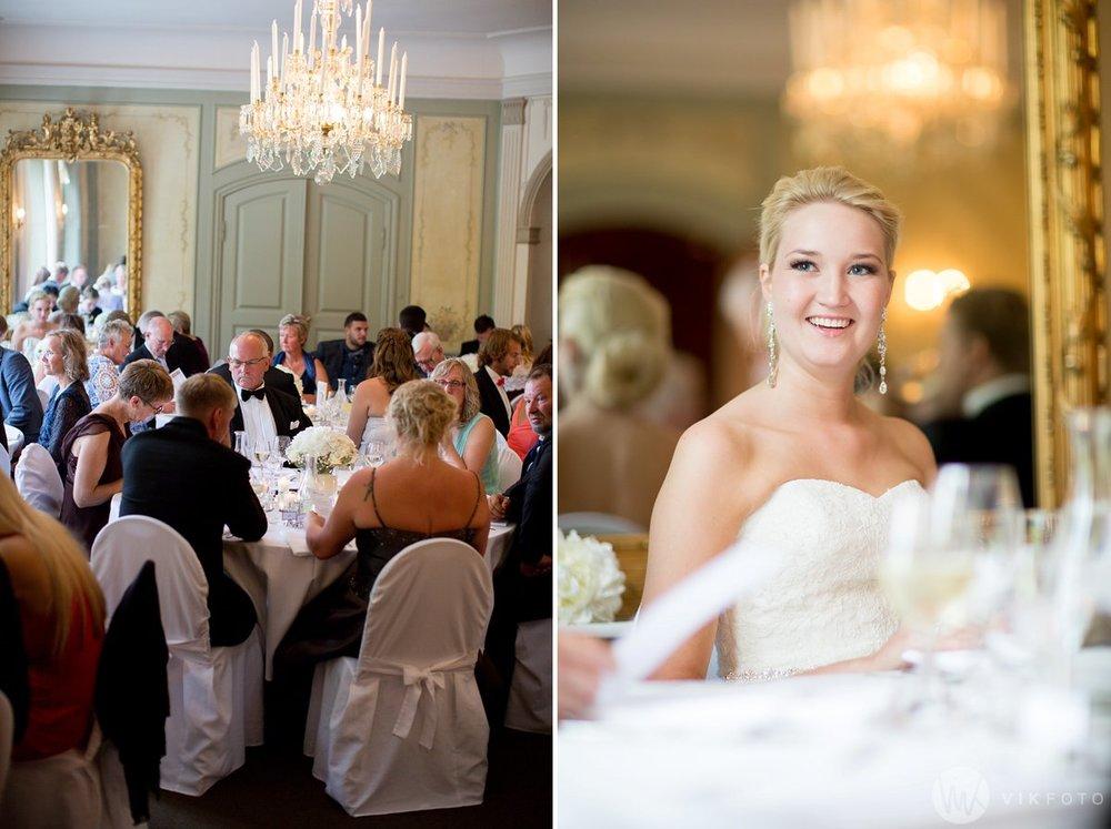 35-bryllup-torderød-gård-bryllupsfotograf-moss