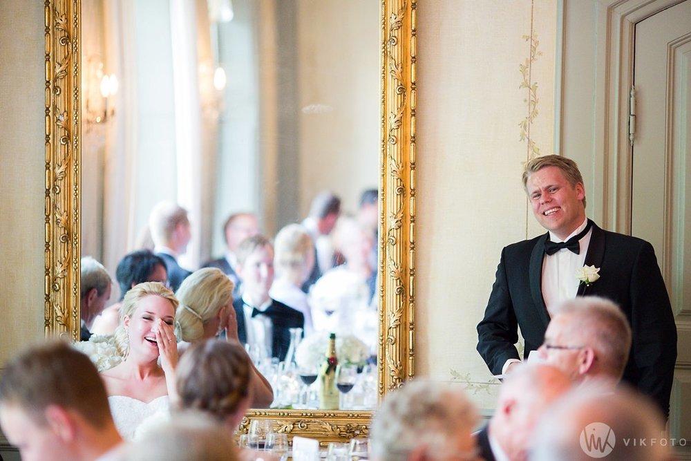49-bryllupsfotograf-moss-bryllup-torderød-gård
