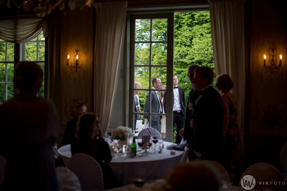 52-bryllupsfotograf-moss-bryllup-torderød-gård