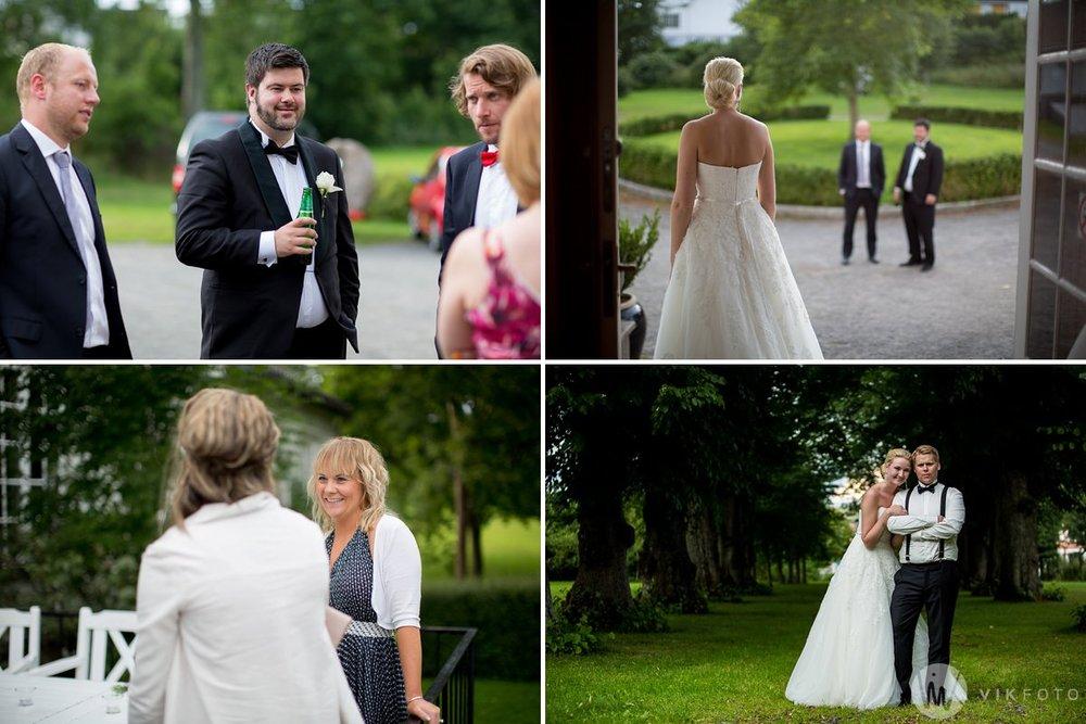 53-bryllupsfotograf-moss-bryllup-torderød-gård