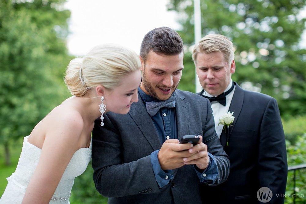 55-bryllupsfotograf-moss-bryllup-torderød-gård