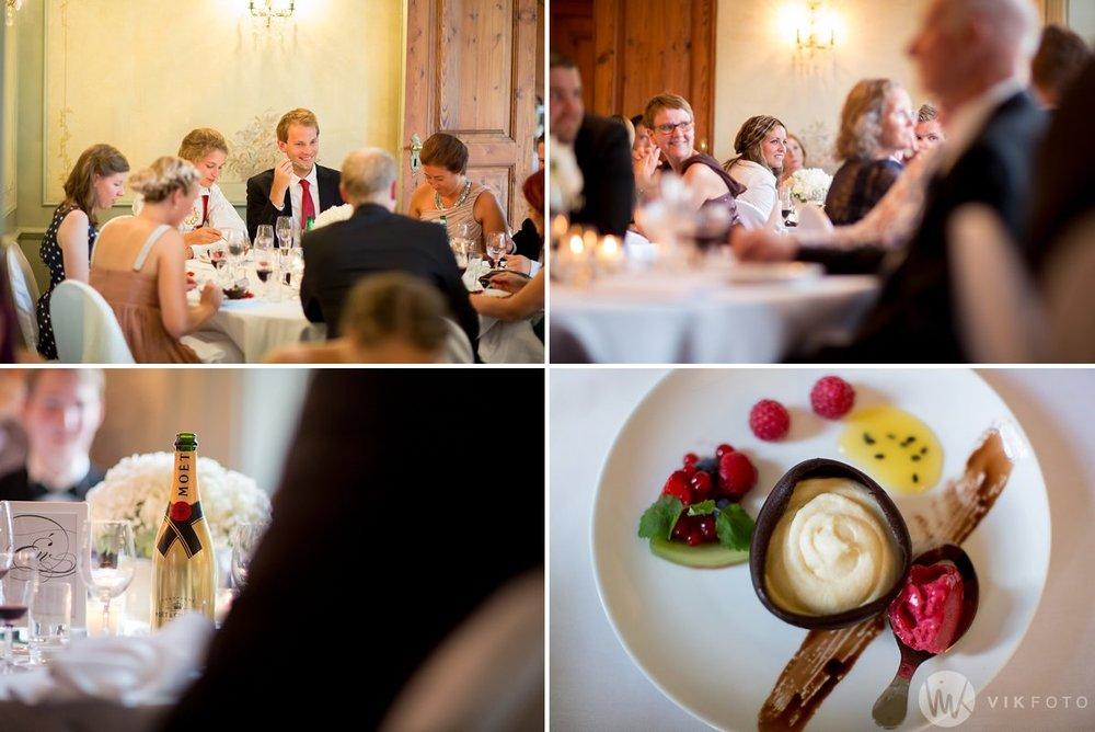 56-bryllupsfotograf-moss-bryllup-torderød-gård