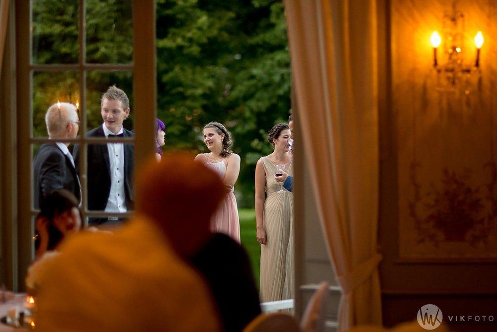 58-bryllupsfotograf-moss-bryllup-torderød-gård