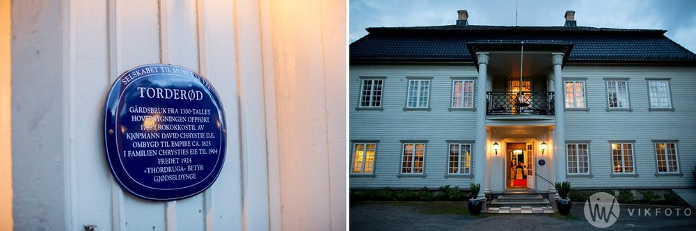 59-bryllupsfotograf-moss-bryllup-torderød-gård
