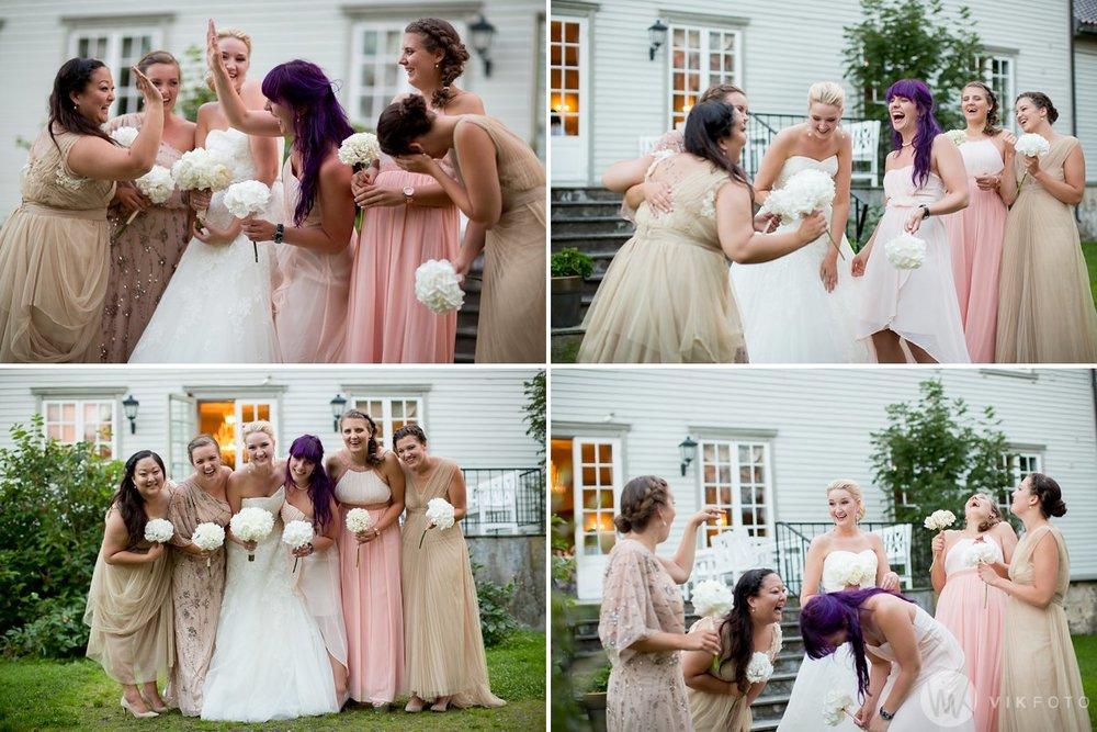 60-bryllupsfotograf-moss-bryllup-torderød-gård