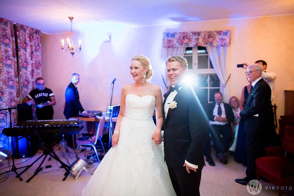 64-bryllupsfotograf-sarpsborg-moss-bryllup-torderød-gård