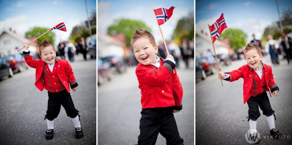 17-mai-foto-tips-portrett-gutt-bunad-flagg.jpg