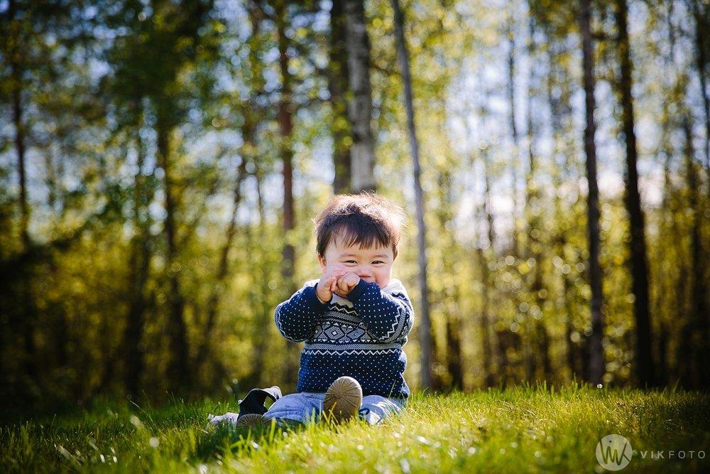 17-mai-fototips-portrett-barn-solskinn.jpg
