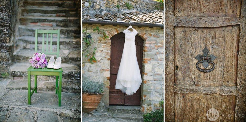 06-bryllupsfotograf-firenze-castello-del-trebbio.jpg
