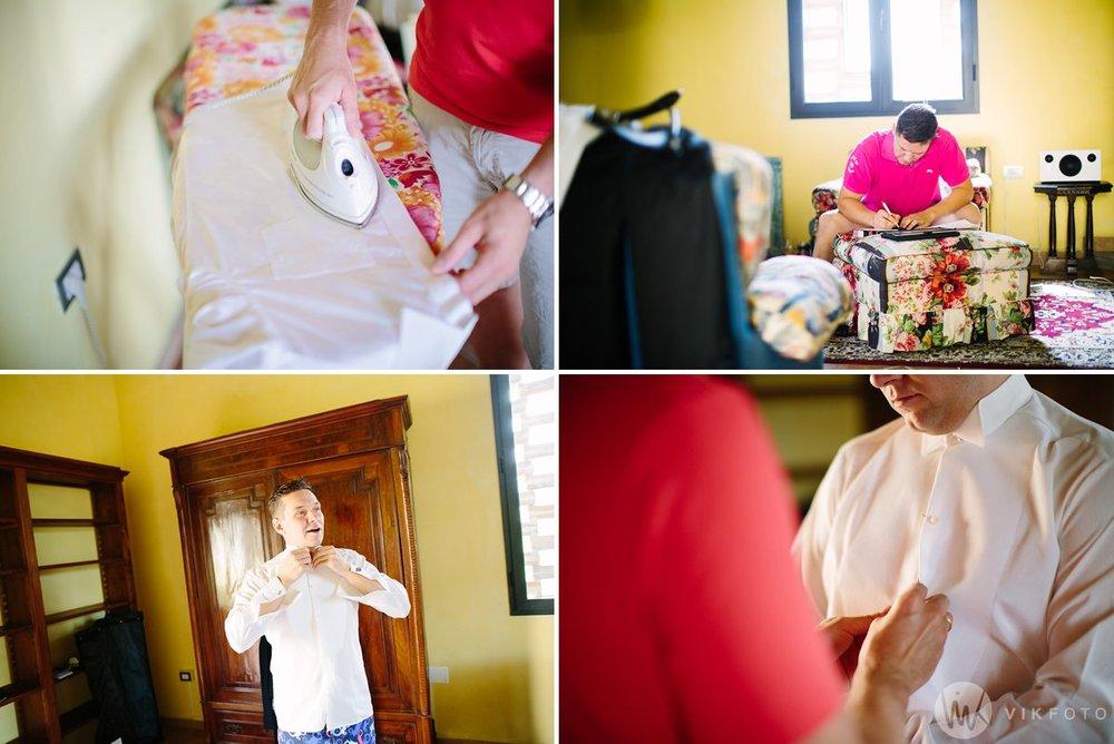 11-bryllupsfotograf-firenze-castello-del-trebbio.jpg