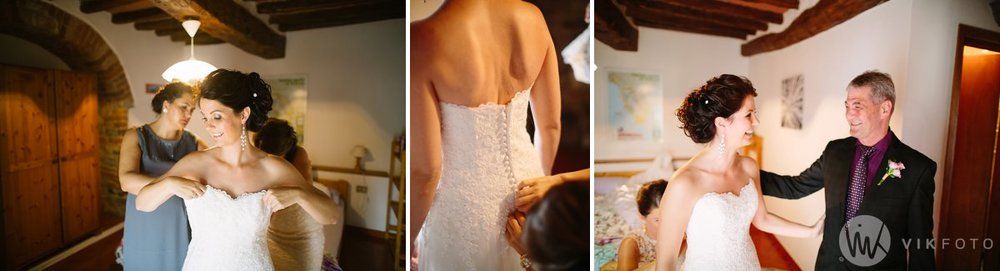 14-bryllupsfotograf-firenze-castello-del-trebbio.jpg