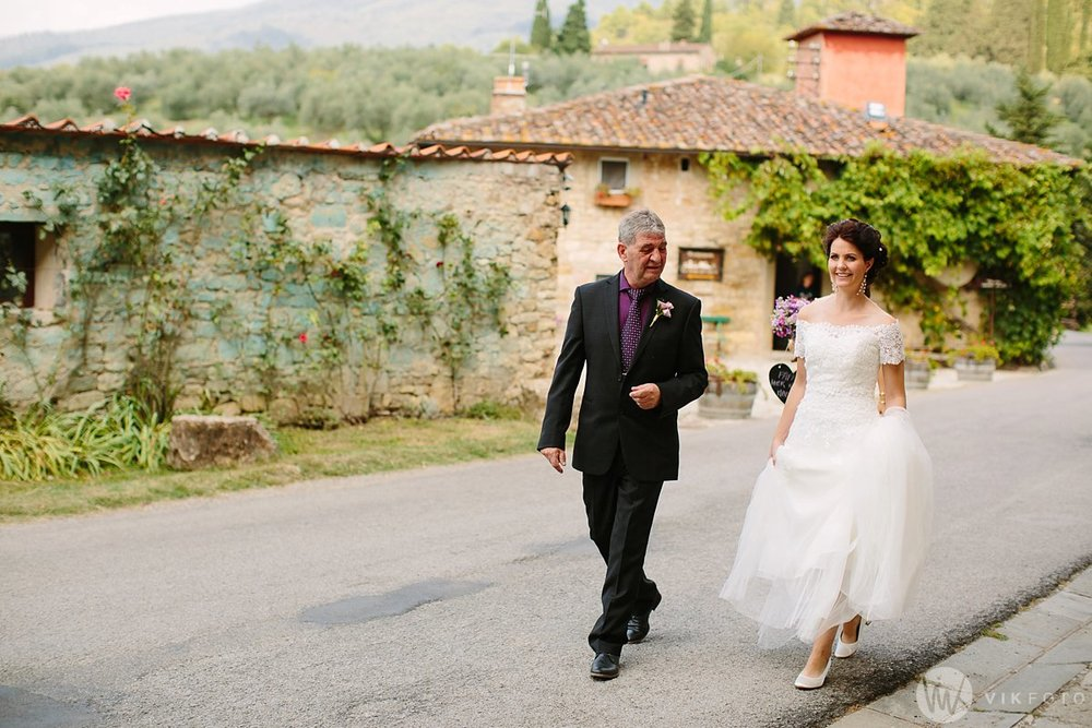 16-bryllupsfotograf-firenze-castello-del-trebbio.jpg