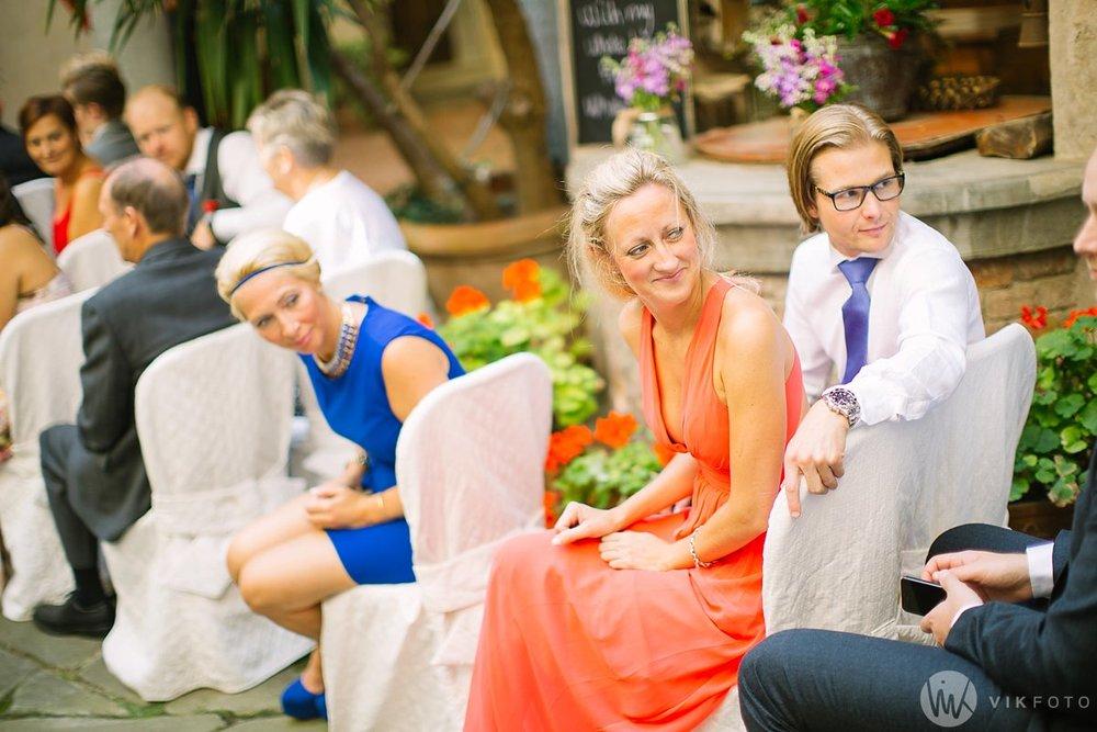 19-bryllup-vielse-utendørs-italia-firenze.jpg