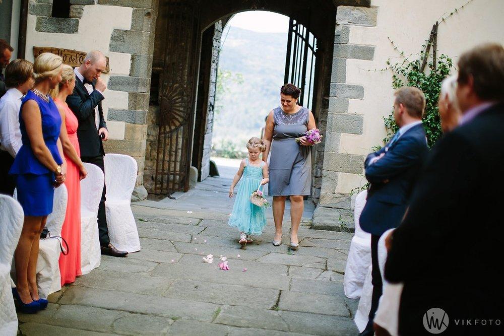 20-bryllup-vielse-utendørs-italia-firenze.jpg