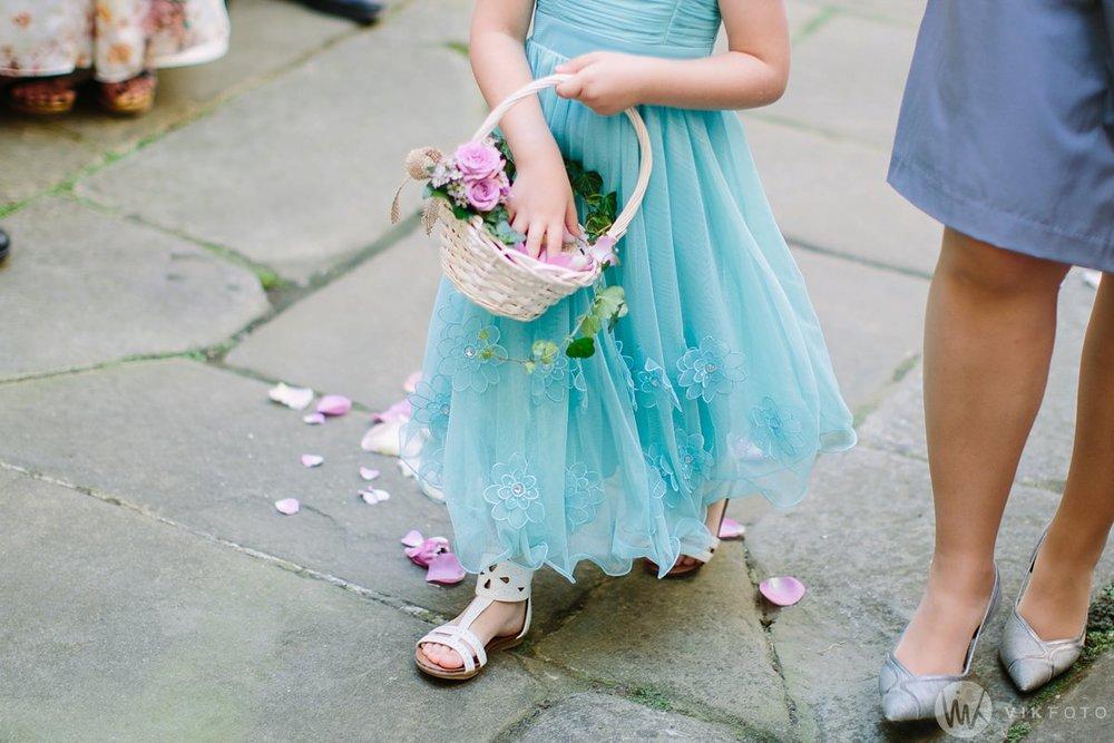 21-bryllup-vielse-utendørs-italia-firenze.jpg
