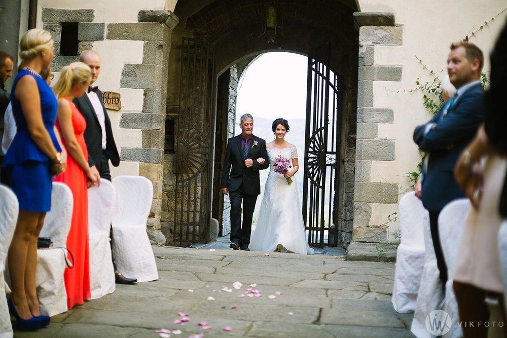 22-bryllup-vielse-utendørs-italia-firenze.jpg