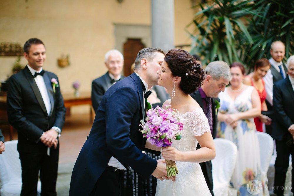 23-bryllup-vielse-utendørs-italia-firenze.jpg