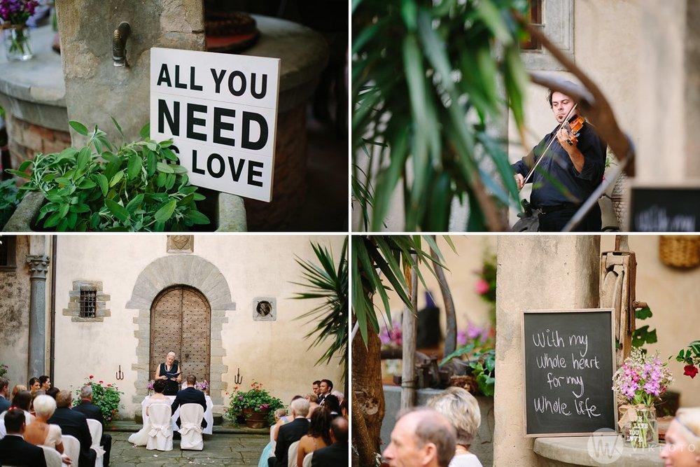 24-bryllup-vielse-utendørs-italia-firenze.jpg