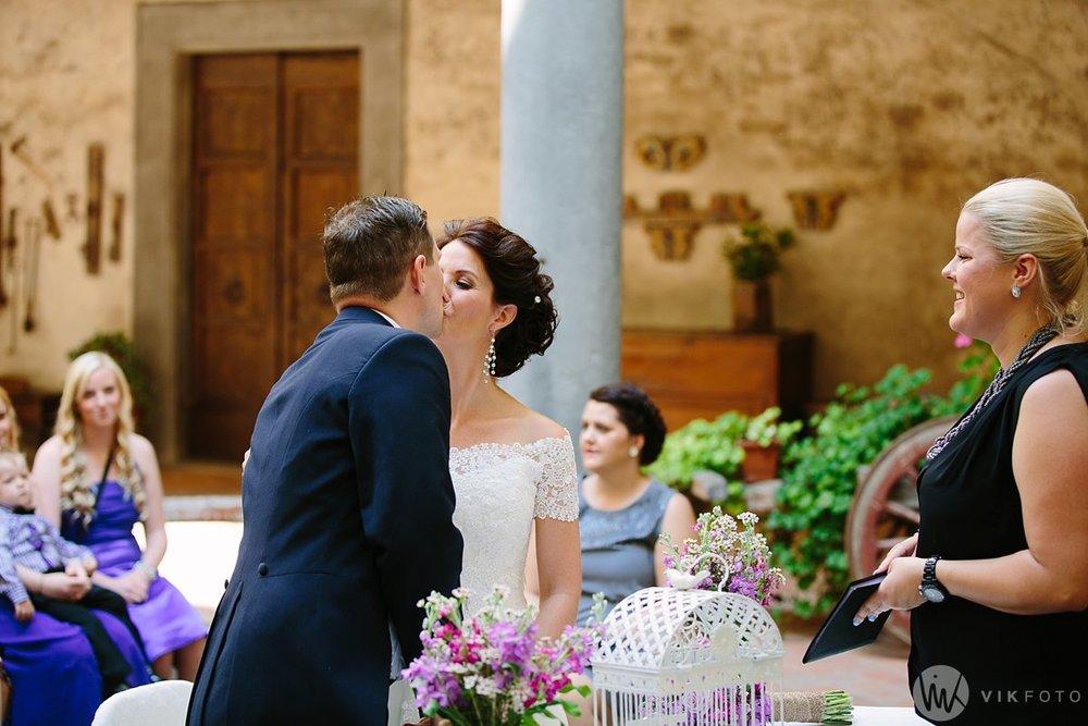26-bryllup-vielse-utendørs-italia-firenze.jpg