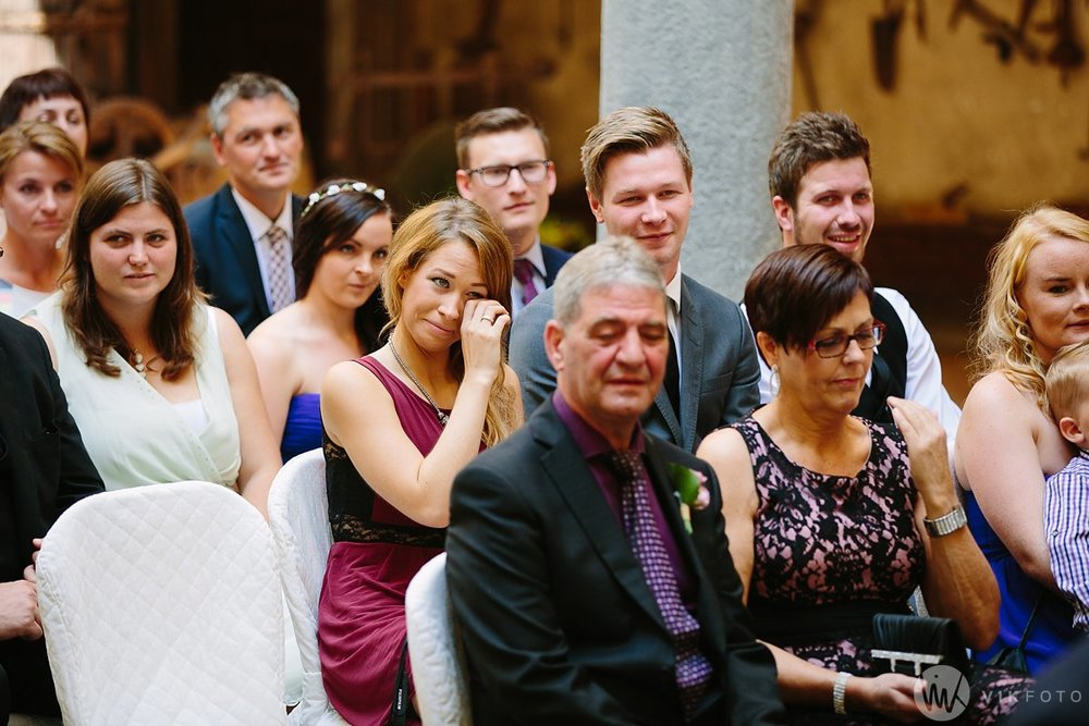 27-bryllup-vielse-utendørs-italia-firenze.jpg