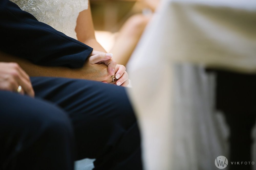 28-bryllup-vielse-utendørs-italia-firenze.jpg