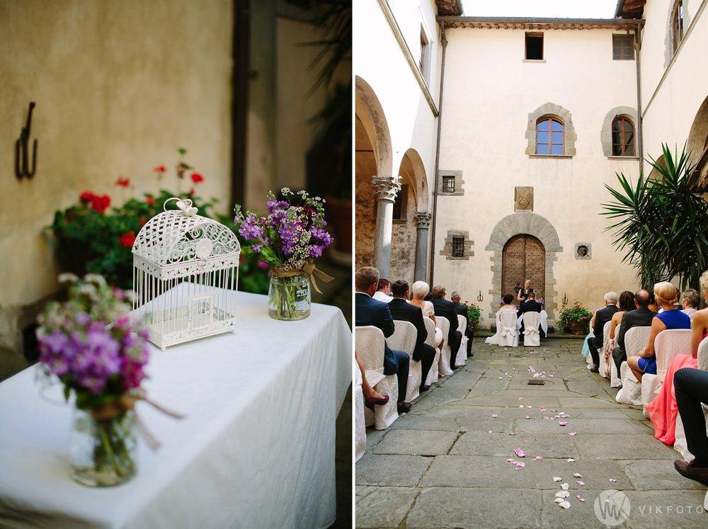 29-bryllup-vielse-utendørs-italia-firenze.jpg