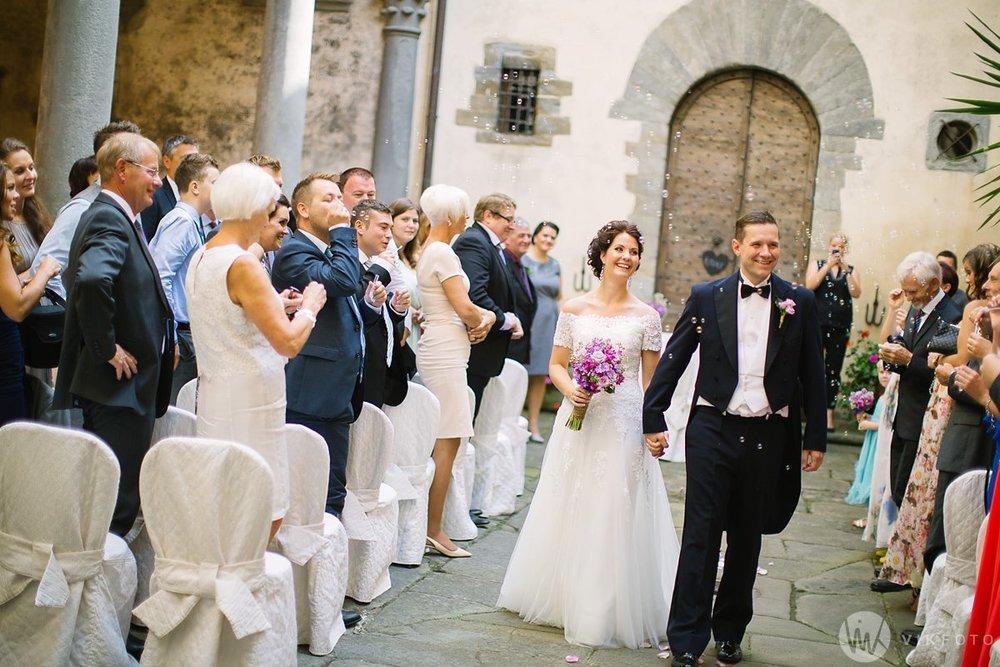 30-bryllup-vielse-utendørs-italia-firenze.jpg