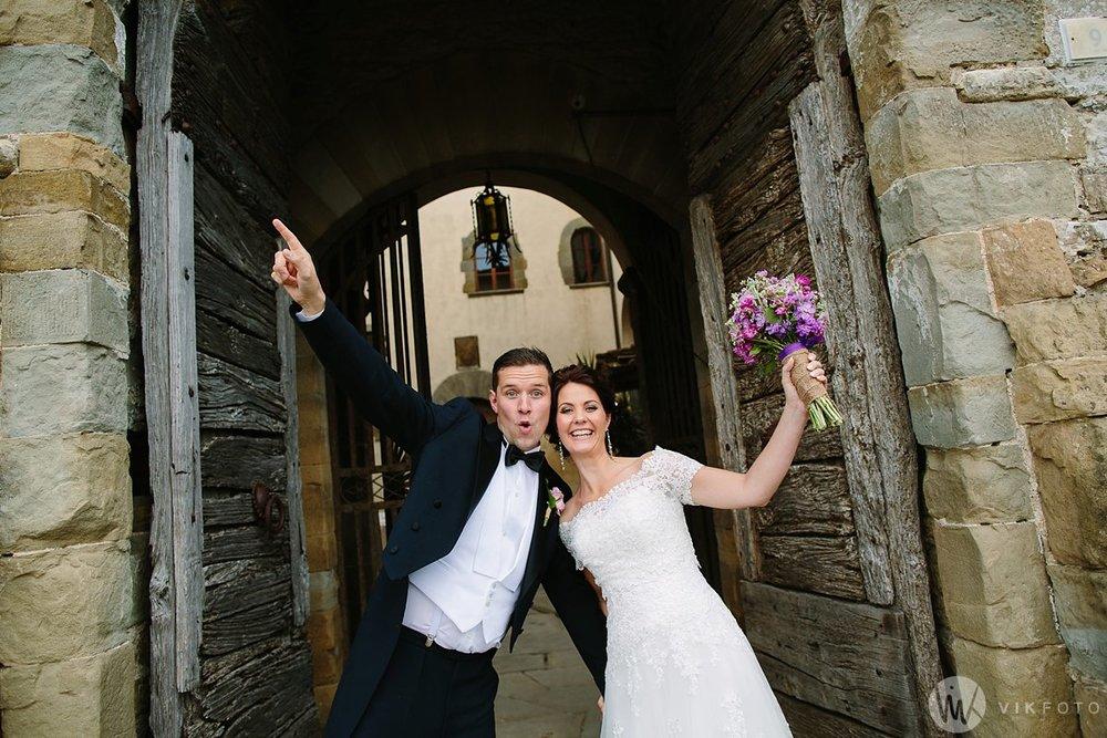 31-bryllup-vinslott-italia-firenze-castello-del-trebbio.jpg