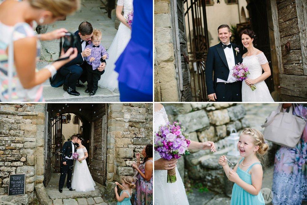 32-bryllup-vinslott-italia-firenze-castello-del-trebbio.jpg