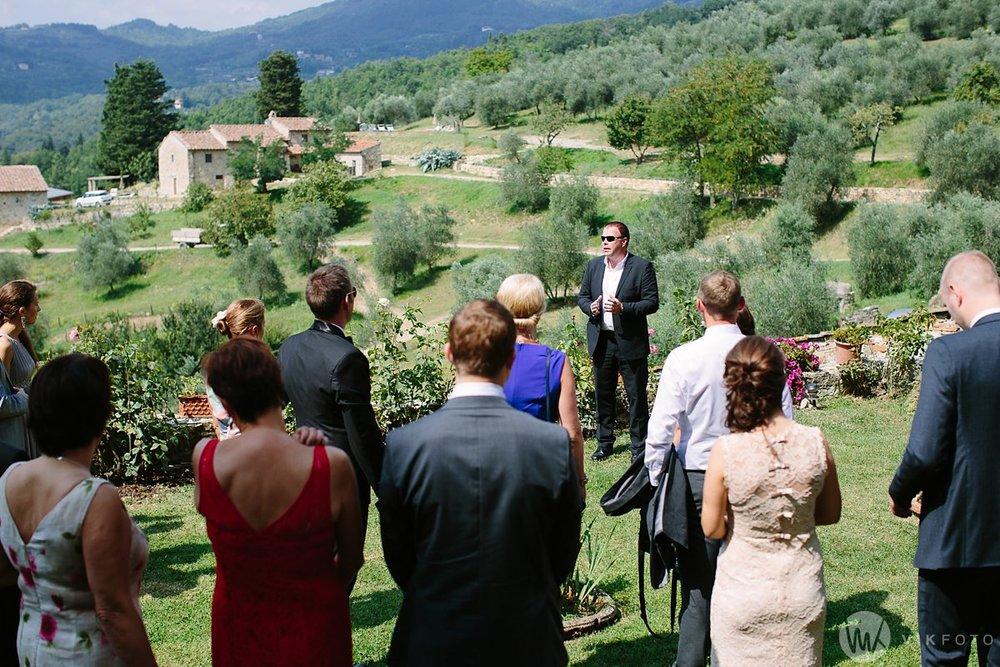 33-bryllup-vinslott-italia-firenze-castello-del-trebbio.jpg