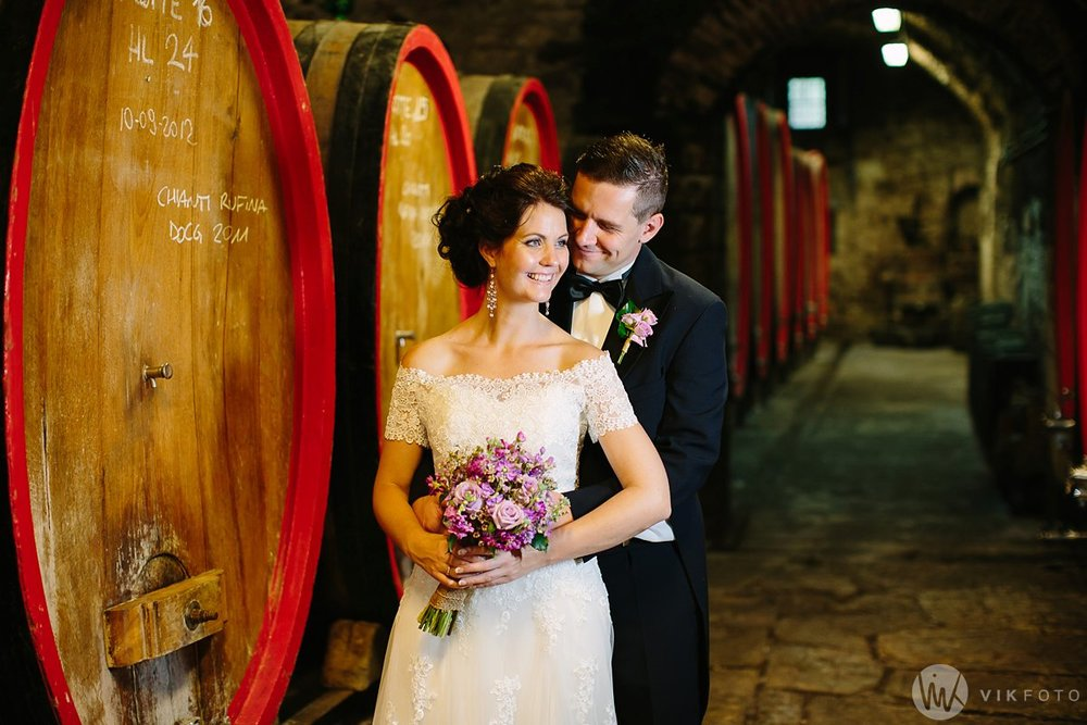 34-bryllup-vinslott-italia-firenze-castello-del-trebbio.jpg