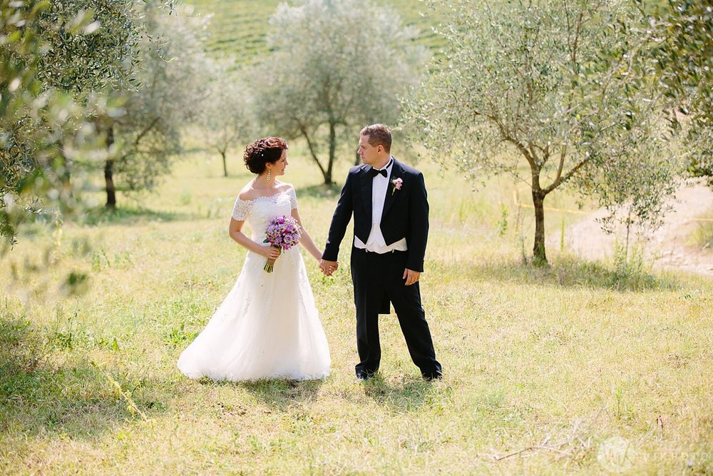 36-bryllup-vinslott-italia-firenze-castello-del-trebbio.jpg