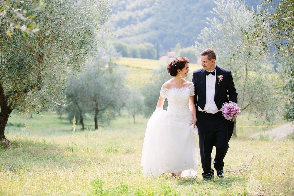 37-bryllup-vinslott-italia-firenze-castello-del-trebbio.jpg