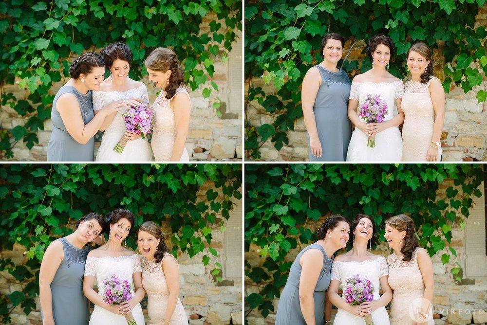 38-bryllup-vinslott-italia-firenze-castello-del-trebbio.jpg