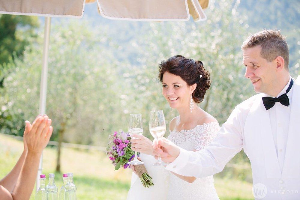 40-bryllup-vinslott-italia-firenze-castello-del-trebbio.jpg