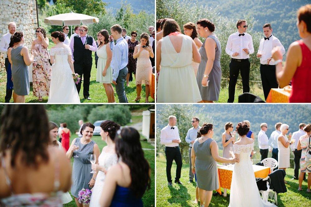 41-bryllup-vinslott-italia-firenze-castello-del-trebbio.jpg