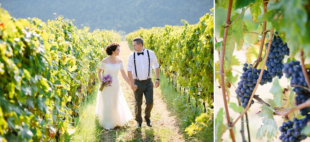 46-bryllupsbilde-italia-toscana-firenze-bryllup-fotograf.jpg
