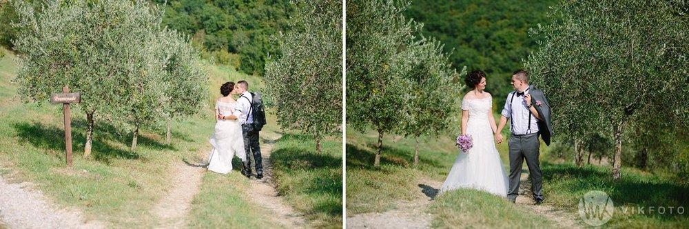 43-bryllupsbilde-italia-toscana-firenze-bryllup-fotograf.jpg