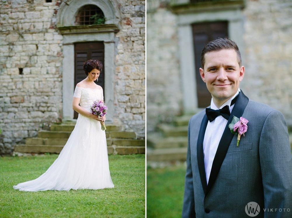 47-bryllupsbilde-italia-toscana-firenze-bryllup-fotograf.jpg