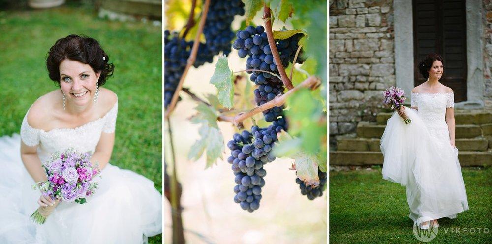48-bryllupsbilde-italia-toscana-firenze-bryllup-fotograf.jpg