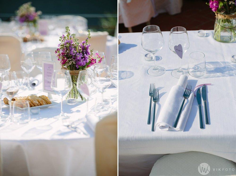 50-bryllupsbilde-italia-toscana-firenze-bryllup-fotograf.jpg