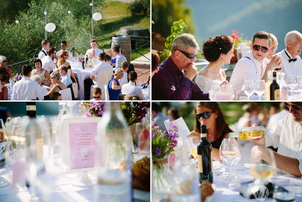 51-bryllupsbilde-italia-toscana-firenze-bryllup-fotograf.jpg