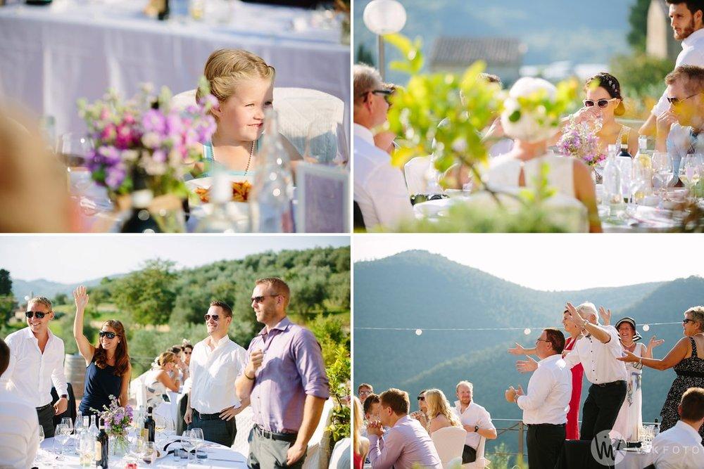 52-bryllupsbilde-italia-toscana-firenze-bryllup-fotograf.jpg