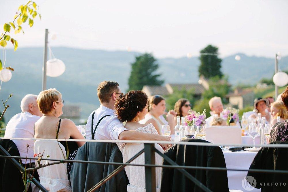 53-bryllupsbilde-italia-toscana-firenze-bryllup-fotograf.jpg