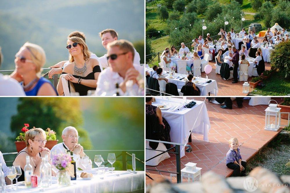 54-bryllupsbilde-italia-toscana-firenze-bryllup-fotograf.jpg