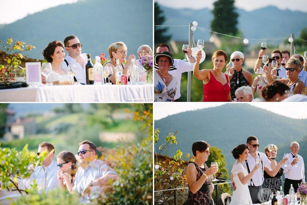 56-bryllupsfotograf-italia-toscana-firenze.jpg
