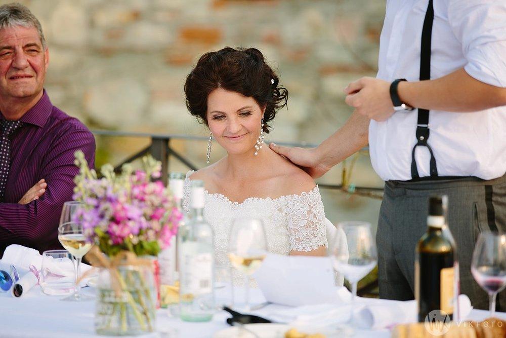 57-bryllupsfotograf-italia-toscana-firenze.jpg